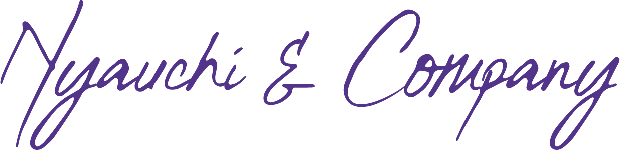 WordMarkPurple